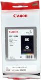 toner e cartucce - PFI-103bk  Cartuccia nero