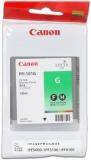toner e cartucce - PFI-101g  Cartuccia verde