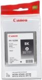 toner e cartucce - PFI-102bk cartuccia nero capacità 130ml