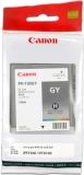 toner e cartucce - PFI-103gy  Cartuccia grigio