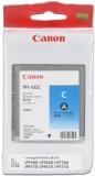 toner e cartucce - PFI-102c cartuccia cyano capacità 130ml