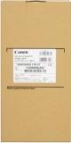 toner e cartucce - MC-07 Kit manutenzione, raccolta inchiostro di scarto