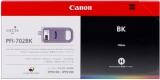 toner e cartucce - PFI-702bk cartuccia nero 700ml