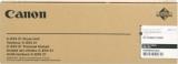 toner e cartucce - C-EXV21Dbk  Tamburo nero, durata 77.000 pagine
