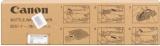 toner e cartucce - FM25533000 Vaschetta di recupero