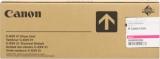 toner e cartucce - C-EXV21Dm  Tamburo magenta, durata 53.000 pagine