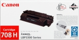 toner e cartucce - 708h Toner originale 6.000p