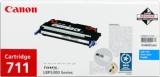 toner e cartucce - 1659B002 toner cyano 6.000p