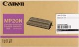 toner e cartucce - 3708A006 Toner negativo