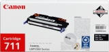 toner e cartucce - 1660B002 toner nero 6.000p
