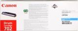 toner e cartucce - 9627A004 Kit Tamburo ciano