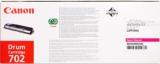 toner e cartucce - 9625A004 Kit Tamburo magenta