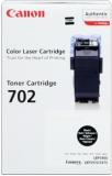 toner e cartucce - 9645A004 Toner nero, durata indicata 10.000 pagine