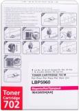 toner e cartucce - 9643A004 Toner magenta, durata indicata 6.000 pagine