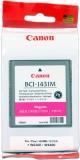 toner e cartucce - BCI-1431m  Cartuccia magenta
