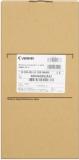 toner e cartucce - MC-01  Kit manutenzione