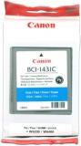 toner e cartucce - BCI-1431c  Cartuccia cyano