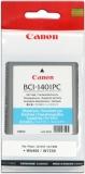 toner e cartucce - BCI-1401pc  Cartuccia photocyano