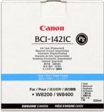 toner e cartucce - BCI-1421c  Cartuccia cyano pigmentate