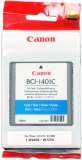 toner e cartucce - BCI-1401c  Cartuccia cyano