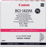 toner e cartucce - BCI-1421m  Cartuccia magenta pigmentate