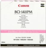toner e cartucce - BCI-1411pm  Cartuccia photomagenta