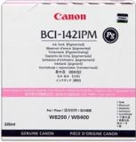 toner e cartucce - BCI-1421pm  Cartuccia photomagenta pigmentate