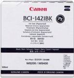 toner e cartucce - BCI-1421bk  Cartuccia nero pigmentate
