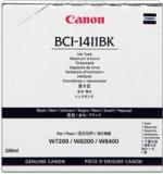 toner e cartucce - BCI-1411bk  Cartuccia nero