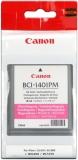 toner e cartucce - BCI-1401pm  Cartuccia photomagenta