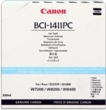 toner e cartucce - BCI-1411pc Cartuccia photocyano