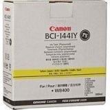 toner e cartucce - BCI-1441y  Cartuccia giallo pigmentate