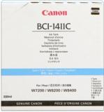 toner e cartucce - BCI-1411c  Cartuccia cyano