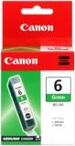 toner e cartucce - BCI-6g  Cartuccia verde