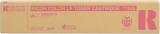 888282 toner magenta bassa capacità, durata 5.000 pagine