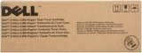 toner e cartucce - 593-10369 Toner cyano 5.000 pagine