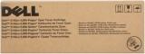 toner e cartucce - 593-10371 Toner giallo 5.000 pagine