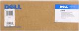 toner e cartucce - 593-10040  Toner nero, durata indicata 3.000 pagine
