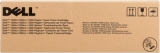 toner e cartucce - 593-10238  Toner nero 3.000p