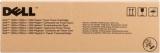 toner e cartucce - 593-10496 Toner giallo 1.000p