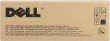 toner e cartucce - 593-10291 toner giallo, durata indicata 9.000 pagine