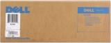 toner e cartucce - 593-10042  Toner nero, durata indicata 3.000 pagine
