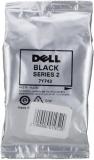 toner e cartucce - 592-10043  Cartuccia nero