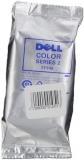 toner e cartucce - 592-10045  Cartuccia colore