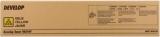 toner e cartucce - A0D72D3  Toner Originale giallo
