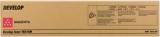 toner e cartucce - A0D73D3  Toner originale magenta