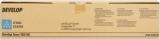toner e cartucce - 8938-520 Toner cyano, durata 12.000 pagine
