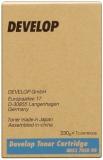 toner e cartucce - 4053-7050  Toner originale cyano, durata indicata 11.500 pagine