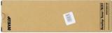 toner e cartucce - 8938406  Toner originale