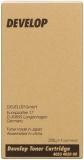 toner e cartucce - 4053-4050 Toner originale Nero, durata indicata 11.500 pagine